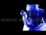 PASSION &ampDESIRE - SENSUAL EROTIC MUSIC LOUNGE