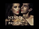 SCENT OF HOT PASSION - SEXY SAXOPHONE( ROMANTIC  MUSIC LOUNGE)