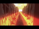 CeeLo Green Bob James Sign Of The Times [Official Animated Video]