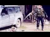 «Война» (2002): Трейлер / http://www.kinopoisk.ru/film/41431/