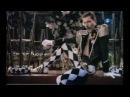 Freddie Mercury - Living On My Own (Official Video)