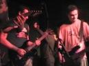Protivo Gunz - live in Патриот