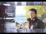 Прямой эфир 21 11 2014: Анатолий Кашпировский: «Я ненавижу экстрасенсов»