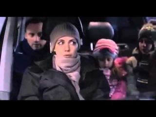 Русский фильм про любовь Я тебя никогда не забуду, 2013 Мелодрамы фильмы 2013 года полные версии