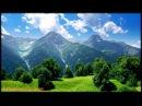 მთაში სალამურს ვაკვნესებ Georgian Folk Music