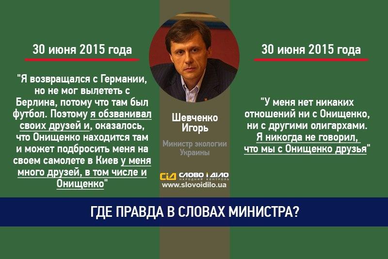 """""""Укрзализныця"""" согласовала с профсоюзами решение всех спорных вопросов, - """"Главком"""" - Цензор.НЕТ 5458"""