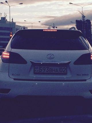 Lexus Club Astanaclub Lexuskz вконтакте
