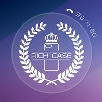 richcase2