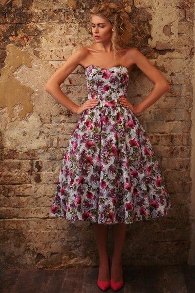 60e8a3b531a вечернее платье купить онлайн недорого украина