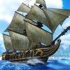 Piratecraft - официальное сообщество игры
