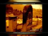 · Саид абу Саад - Наказание в могиле ·