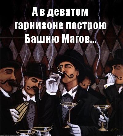 http://cs622920.vk.me/v622920186/33984/pbmRLHNASnY.jpg