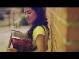 Озода Ахатова - Душа больна (Азербайджанская Песня Емин Терлан Мяни Севмир о Гёзел Яр)