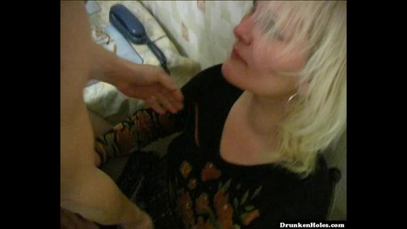 Изнасилование Русских найдено 74 порно видео роликов