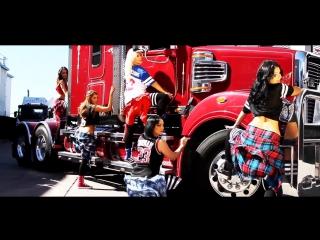 Booty Jennifer Lopez choreography by Jasmine Meakin (Mega Jam) #DanceOnEntry #StepUpALLIn
