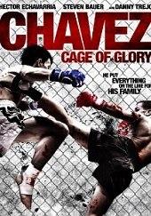 Chavez Cage of Glory (2013) - Subtitulada