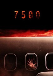 7500 (Flight 75) (2014) - Subtitulada