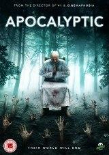 Apocalyptic (2014) - Subtitulada