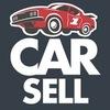 Car Sell KZ