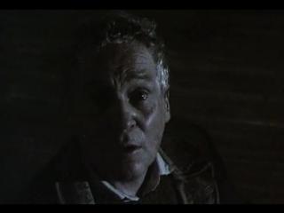 Молитва. Кадр из фильма