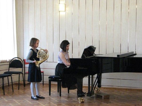 Ноты Блажевич Концерт №10 Для Тромбона