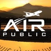 Авиационная страница From PILOTs to People!