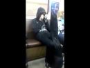 Потребители спайса немного палятся - Чувак под спайсом в метро сел на измену! МЕГА ПРИКОЛ! СМОТРЕТЬ ДО КОНЦА