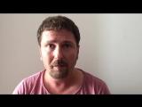 Украинский тоталитаризм: забрать мобилки у солдат