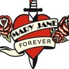 Mary Jane bar