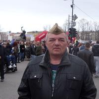 Евсеев Алексей
