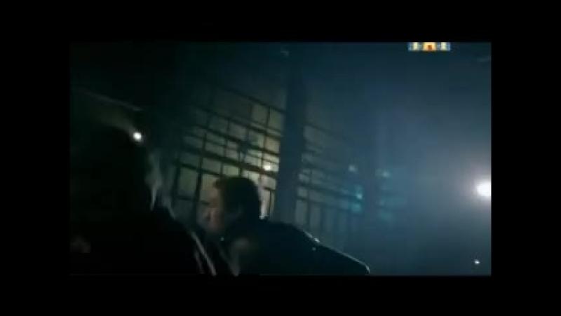 ЗКД-Стрелка Цыпа красава!