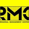 Институт повышения квалификации - РМЦПК