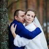 Свадебный и семейный фотограф Лодейное Поле, СПб