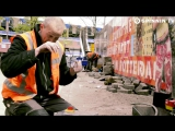 Gabriel &amp Castellon - Shut Your Eyes (Official Music Video)