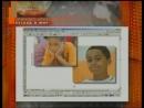Права человека Взгляд в мир 2010 02 14 Смертная казнь детей на Западе Евгений Новиков Беларусь