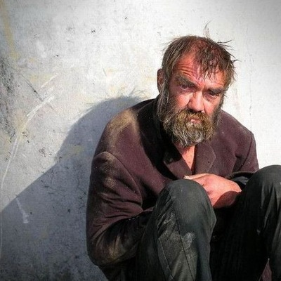 Антон Андреенков