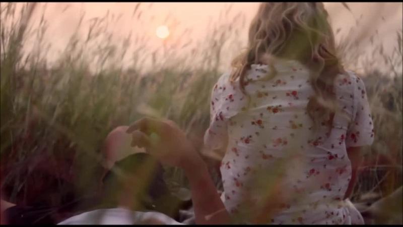 Смотреть видео Лера Козлова - Безопасный секс. Webcam teen girls webcam Ca