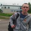 Andrey Bayduganov