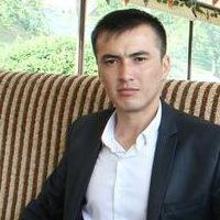 Sodik Norov