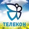Телерадиокомпания «Телекон» г. Нижний Тагил