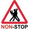 NON-STOP - Танцевальная Студия НОН-СТОП