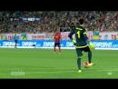 72 CL-2015/2016 Shakhtar Donetsk - Fenerbahçe 3:0 (05.08.2015) 2H