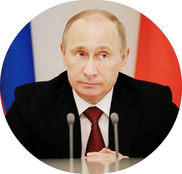 Путин назвал попытки шантажировать Россию