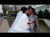 Моя свадьба! под музыку Кенни Джи - Момент саксофон(Самая красивая мелодия на свете!) . Picrolla
