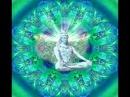 Серебряков С В Мы сами учим людей, как общаться с нами Научитесь управлять свое ...