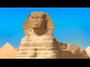 Развивающие мультфильмы Древний Египет