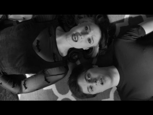 Watsky- Hey, Asshole ft. Kate Nash [Cardboard Castles]