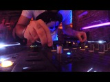 Efim Kerbut live @ Gambit Lounge (7.03.2015) Part 1.