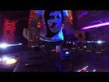 Efim Kerbut live @ Gambit Lounge (7.03.2015) Part 2.
