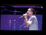 EMINEM ft. D12 - When the Music stops - Under the Influence - Fight music HD.MP4